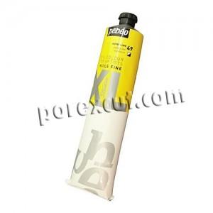http://porexcut.com/1821-7857-thickbox/taco-fine-grit-sandpaper.jpg