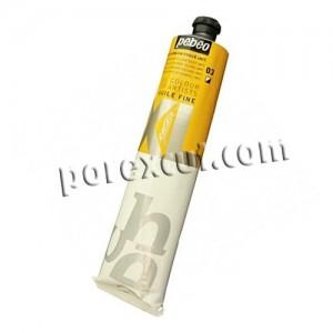 http://porexcut.com/1822-9234-thickbox/taco-fine-grit-sandpaper.jpg