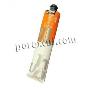 http://porexcut.com/1824-7859-thickbox/taco-fine-grit-sandpaper.jpg