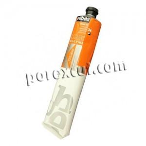 http://porexcut.com/1825-9235-thickbox/taco-fine-grit-sandpaper.jpg