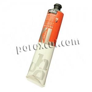 http://porexcut.com/1826-9236-thickbox/lixa-de-grao-fino-de-taco.jpg