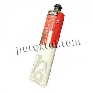 http://porexcut.com/1827-9237-thickbox/taco-fine-grit-sandpaper.jpg