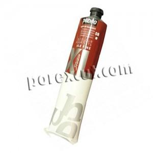http://porexcut.com/1829-9239-thickbox/taco-fine-grit-sandpaper.jpg