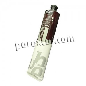 http://porexcut.com/1830-9240-thickbox/taco-fine-grit-sandpaper.jpg