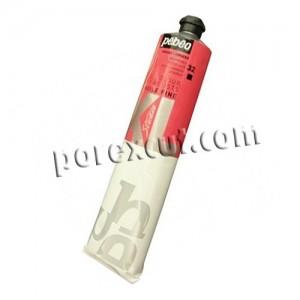 http://porexcut.com/1831-9241-thickbox/taco-fine-grit-sandpaper.jpg