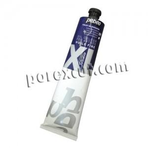 http://porexcut.com/1832-9242-thickbox/taco-fine-grit-sandpaper.jpg