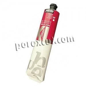 http://porexcut.com/1833-9243-thickbox/lixa-de-grao-fino-de-taco.jpg