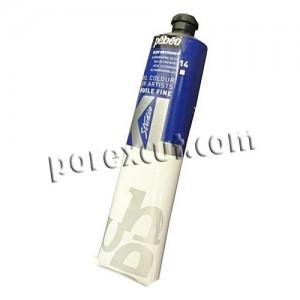 http://porexcut.com/1837-9247-thickbox/taco-fine-grit-sandpaper.jpg