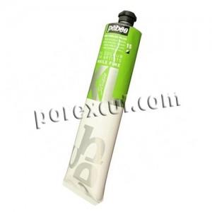http://porexcut.com/1843-9253-thickbox/lixa-de-grao-fino-de-taco.jpg