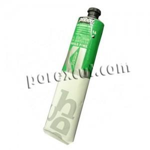 http://porexcut.com/1844-9254-thickbox/taco-fine-grit-sandpaper.jpg