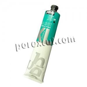 http://porexcut.com/1845-9255-thickbox/taco-fine-grit-sandpaper.jpg