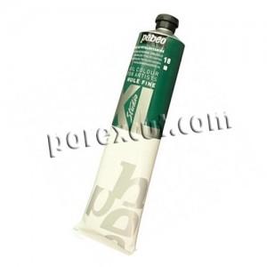http://porexcut.com/1846-9256-thickbox/taco-fine-grit-sandpaper.jpg