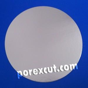 http://porexcut.com/1851-7061-thickbox/taco-fine-grit-sandpaper.jpg