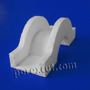 http://porexcut.com/194-6852-thickbox/ipod-nano.jpg