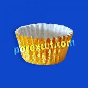 http://porexcut.com/1992-7367-thickbox/taco-fine-grit-sandpaper.jpg