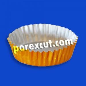 http://porexcut.com/1995-7371-thickbox/taco-fine-grit-sandpaper.jpg