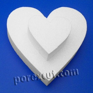 http://porexcut.com/20-6670-thickbox/ipod-nano.jpg