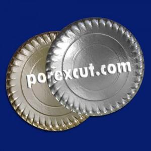 http://porexcut.com/2023-8552-thickbox/taco-fine-grit-sandpaper.jpg