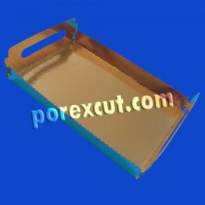 http://porexcut.com/2036-6794-thickbox/taco-fine-grit-sandpaper.jpg