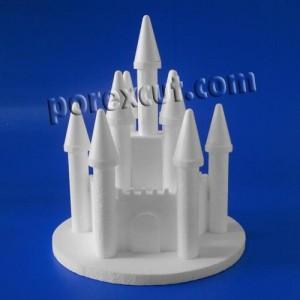 http://porexcut.com/206-8177-thickbox/ipod-nano.jpg