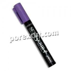 http://porexcut.com/2060-7832-thickbox/taco-fine-grit-sandpaper.jpg