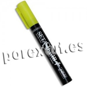 http://porexcut.com/2063-10213-thickbox/taco-fine-grit-sandpaper.jpg
