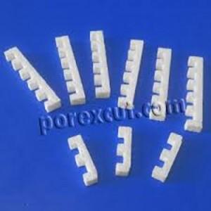 http://porexcut.com/207-8174-thickbox/ipod-nano.jpg