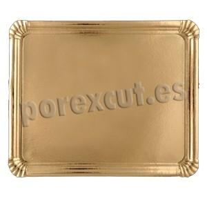 http://porexcut.com/2093-11998-thickbox/taco-fine-grit-sandpaper.jpg