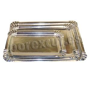 http://porexcut.com/2100-11979-thickbox/taco-fine-grit-sandpaper.jpg