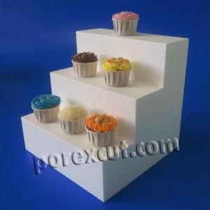 http://porexcut.com/212-7011-thickbox/ipod-nano.jpg