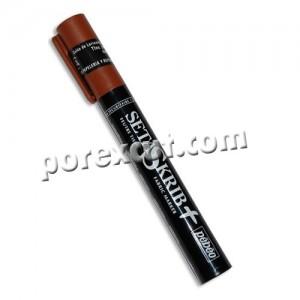 http://porexcut.com/2127-7851-thickbox/taco-fine-grit-sandpaper.jpg