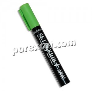http://porexcut.com/2133-7842-thickbox/taco-fine-grit-sandpaper.jpg