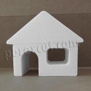 http://porexcut.com/2134-14563-thickbox/ipod-nano.jpg