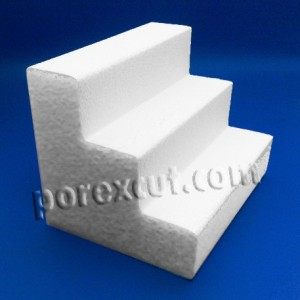 http://porexcut.com/214-6706-thickbox/ipod-nano.jpg