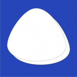 http://porexcut.com/2145-7018-thickbox/ipod-nano.jpg