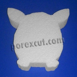 http://porexcut.com/2146-7016-thickbox/ipod-nano.jpg