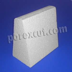 http://porexcut.com/2150-12422-thickbox/ipod-nano.jpg