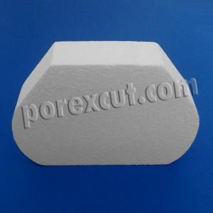 http://porexcut.com/2151-12423-thickbox/ipod-nano.jpg