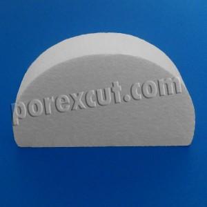 http://porexcut.com/2156-12424-thickbox/ipod-nano.jpg