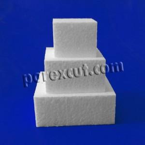 http://porexcut.com/216-6825-thickbox/ipod-nano.jpg