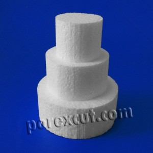 http://porexcut.com/217-6826-thickbox/porexpan-dummies.jpg