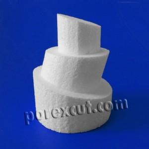http://porexcut.com/218-6827-thickbox/porexpan-dummies.jpg