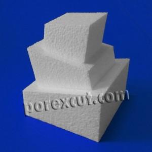 http://porexcut.com/219-6828-thickbox/porexpan-dummies.jpg