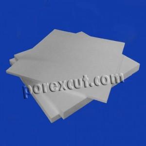 http://porexcut.com/220-6990-thickbox/ipod-nano.jpg