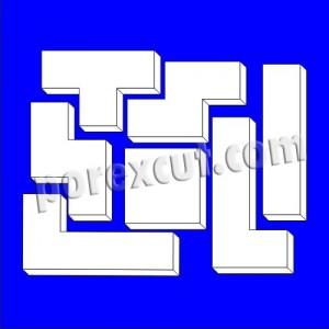 http://porexcut.com/221-13570-thickbox/porexpan-dummies.jpg
