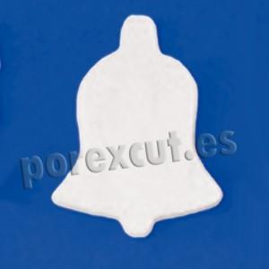 http://porexcut.com/222-9362-thickbox/ipod-nano.jpg