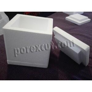 http://porexcut.com/224-13992-thickbox/ipod-nano.jpg