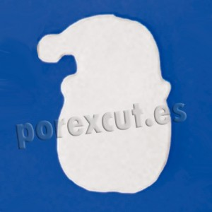 http://porexcut.com/230-9352-thickbox/ipod-nano.jpg