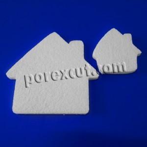 http://porexcut.com/237-6955-thickbox/ipod-nano.jpg