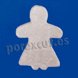 http://porexcut.com/243-9363-thickbox/ipod-nano.jpg